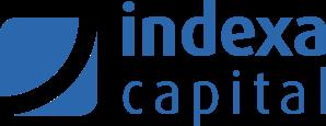 Indexa Capital logo