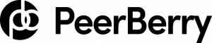 PeerBerrry logo