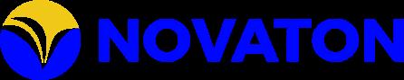 Novaton