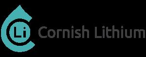 Cornish Lithium