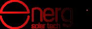 Energy Solar Tech