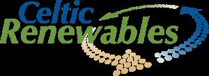Celtic Renewables